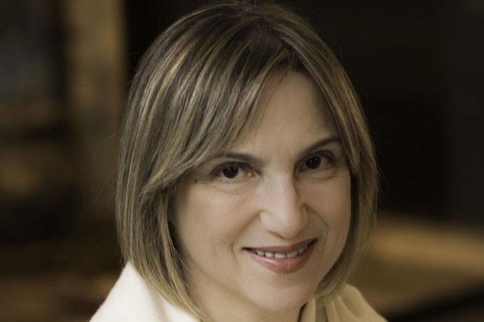 Kathleen McAuliffe - This Is Your Brain on Parasites