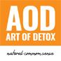 Art of Detox