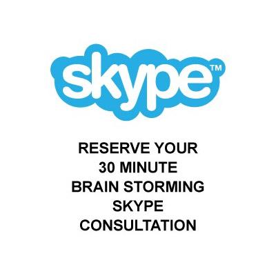 natural skype