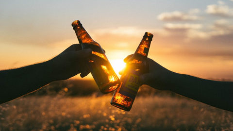 Nonprofit Finds Trace Amounts of Arsenic in Popular Beer, Wine Brands