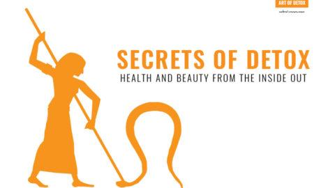 Secrets of Detox