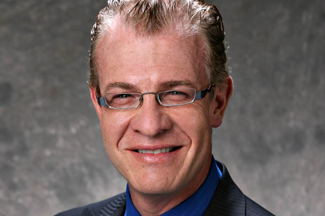 Dr. Jack Kruse