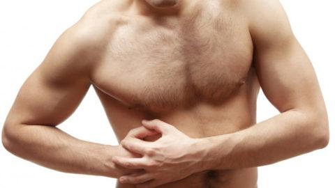 Liver Detox & Enterohepatic Re-Circulation